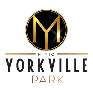 Yorkville Park by Minto